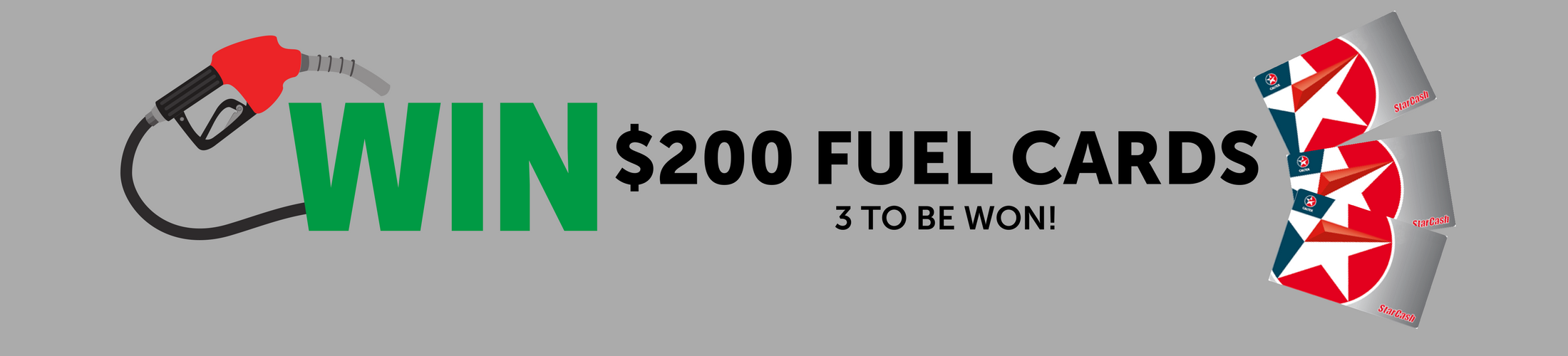 Win Fuel Blog Header Image.png